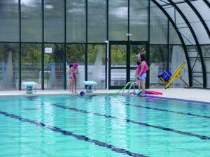 piscine-cours-2016