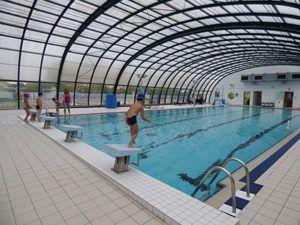 piscine-cours-de-natation-2016