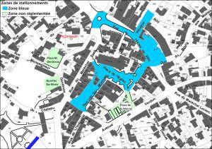 Zones bleue-planjpg