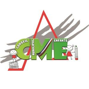 Logo CME (Copie)