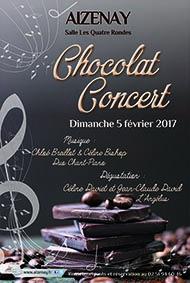 affiche-chocolat-concert-2017