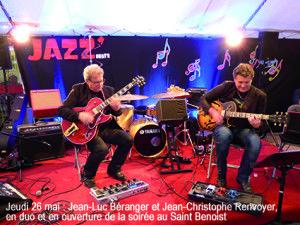 JAZZinate2016-Jean-luc baranger
