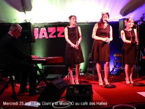 JAZZinate2016-Les Glams