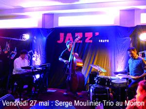 JAZZinate2016-Serge moulinier