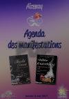 agenda-manifestation-janv-mai-2017-web