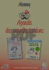 agenda-manifestation-oct-2016-fev-2017-web