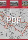Doc sentier du patrimoine 2016WEB