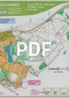 parcours-d-orientation-parc-des-engoulevents-2017